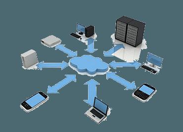 IT_technologies